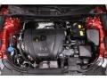 Mazda CX-5 Grand Touring AWD Soul Red Metallic photo #22