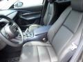Mazda CX-30 Select AWD Machine Gray Metallic photo #11