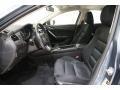 Mazda Mazda6 Sport Blue Reflex Mica photo #5