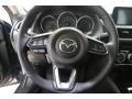 Mazda Mazda6 Sport Blue Reflex Mica photo #7