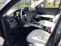Mazda CX-5 Grand Touring AWD Jet Black Mica photo #2