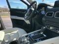 Mazda CX-5 Grand Touring AWD Jet Black Mica photo #4