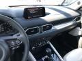 Mazda CX-5 Grand Touring AWD Jet Black Mica photo #5
