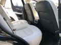 Mazda CX-5 Grand Touring AWD Jet Black Mica photo #6