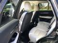 Mazda CX-5 Grand Touring AWD Jet Black Mica photo #15