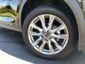 Mazda CX-5 Grand Touring AWD Jet Black Mica photo #16