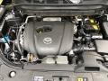 Mazda CX-5 Grand Touring AWD Jet Black Mica photo #18