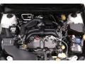 Subaru Outback 2.5i Limited Crystal White Pearl photo #19