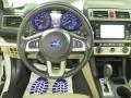 Subaru Outback 2.5i Limited Crystal White Pearl photo #31