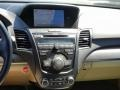 Acura RDX Technology Graphite Luster Metallic photo #4