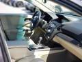 Acura RDX Technology Graphite Luster Metallic photo #25