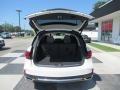 Acura MDX Technology Platinum White Pearl photo #5