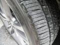 Acura TLX V6 Technology Sedan Majestic Black Pearl photo #8