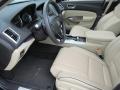 Acura TLX V6 Technology Sedan Majestic Black Pearl photo #10