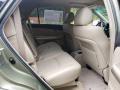 Lexus RX 400h AWD Hybrid Desert Sage Metallic photo #11