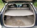 Lexus RX 400h AWD Hybrid Desert Sage Metallic photo #13