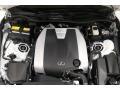 Lexus IS 300 AWD F Sport Ultra White photo #37