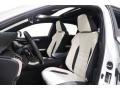 Lexus NX 300 F Sport AWD Ultra White photo #8