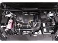 Lexus NX 300 F Sport AWD Ultra White photo #36