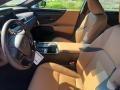 Lexus ES 300h Nightfall Mica photo #2
