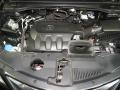 Acura RDX AWD Crystal Black Pearl photo #6