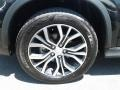 Mitsubishi Outlander Sport ES Labrador Black Metallic photo #4