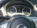 Nissan Sentra SV Red Alert photo #10