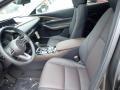 Mazda CX-30 Premium AWD Machine Gray Metallic photo #8