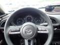 Mazda CX-30 Premium AWD Machine Gray Metallic photo #15