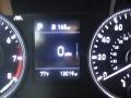 Hyundai Santa Fe SE AWD Quartz White photo #25