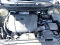 Mazda CX-5 Touring AWD Crystal White Pearl Mica photo #2