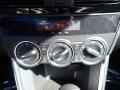 Mazda CX-5 Touring AWD Crystal White Pearl Mica photo #28