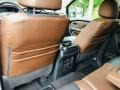 Nissan TITAN XD Platinum Reserve Crew Cab 4x4 Forged Copper photo #18