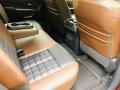 Nissan TITAN XD Platinum Reserve Crew Cab 4x4 Forged Copper photo #19