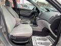 Hyundai Elantra GLS Carbon Gray Mist photo #14