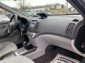 Hyundai Elantra GLS Carbon Gray Mist photo #15