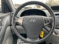 Hyundai Elantra GLS Carbon Gray Mist photo #20