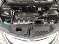 Acura RDX AWD Modern Steel Metallic photo #24