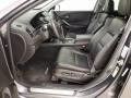 Acura RDX AWD Modern Steel Metallic photo #28