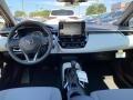 Toyota Corolla SE Blueprint photo #4