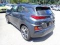 Hyundai Kona Ultimate AWD Thunder Gray photo #6