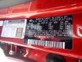 Kia Seltos S AWD Mars Orange photo #15