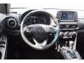 Hyundai Kona SEL Ultra Black photo #22