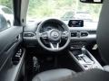 Mazda CX-5 Grand Touring AWD Jet Black Mica photo #9