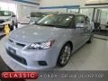 Scion tC  Cement Gray photo #1