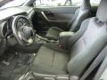 Scion tC  Cement Gray photo #22