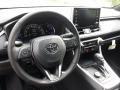 Toyota RAV4 XSE AWD Hybrid Magnetic Gray Metallic photo #3