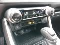 Toyota RAV4 XLE AWD Hybrid Silver Sky Metallic photo #13