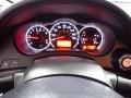 Nissan Altima 2.5 S Super Black photo #26