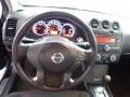 Nissan Altima 2.5 S Super Black photo #28